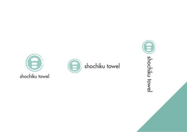 shochikuTowel-10
