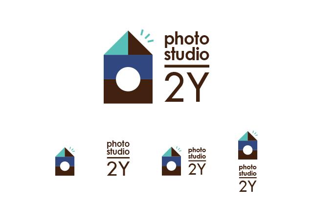 logo1パターン