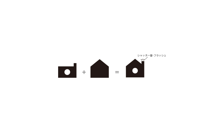 logo2コンセプト