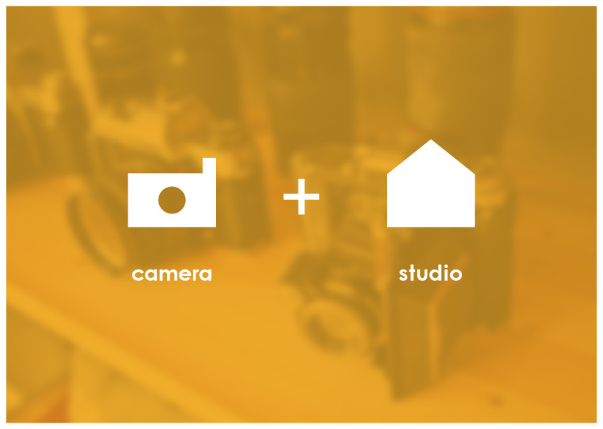 studio2y_onBehance_P3コンセプトイメージ