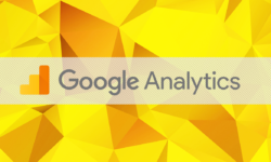 Googlleアナリティクス実践法